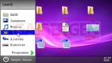 PSP Explorer 2.0 - 4