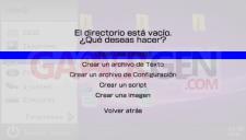 PSP Explorer 2.0 - 7