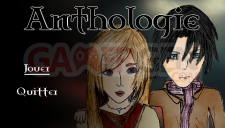anthologie 1