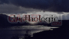 anthologie 4