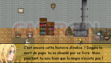 anthologie 5