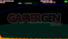 Shell Files Explorer - 3