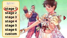 Learn Japanese - 2