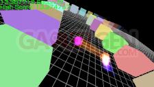 Cube Runner - 10