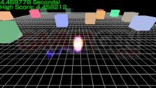 Cube Runner - 12