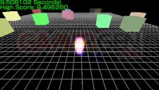 Cube Runner - 13