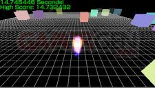 Cube Runner - 14
