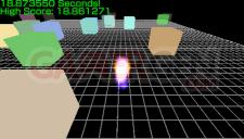 Cube Runner - 15