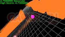 Cube Runner - 2