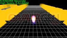 Cube Runner - 3