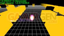 Cube Runner - 4