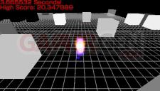 Cube Runner - 5