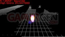 Cube Runner - 6
