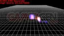 Cube Runner - 7