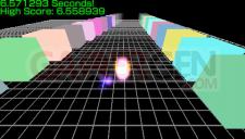 Cube Runner - 9