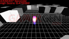 Cube Runner Advanced 1.3 - 5