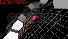 Cube Runner Advanced 1.3 - 6