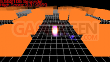 Cube Runner Advanced 1.3 - 9