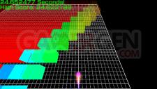 level 2 - screenshot 2