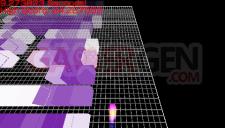 level 2 - screenshot