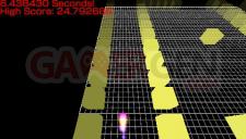 level 3 - screenshot