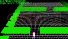 level 4 - screenshot