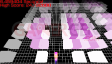 level 5 - screenshot
