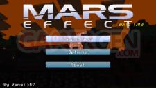 LameCraft Mars Effect - 1