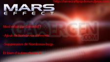 LameCraft Mars Effect - 3