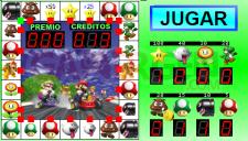 Mario Machine Fruits - 3