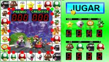 Mario Machine Fruits - 5