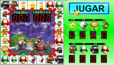 Mario Machine Fruits - 6