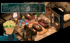 Star Ocean First Departure - 10