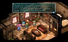 Star Ocean First Departure - 11