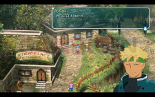 Star Ocean First Departure - 13
