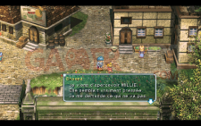 Star Ocean First Departure - 14