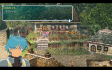 Star Ocean First Departure - 4