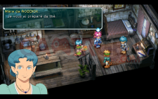 Star Ocean First Departure - 6