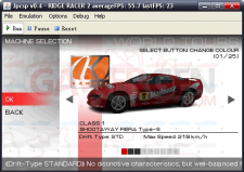 jpcsp-1300-004