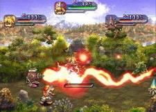 Legend-of-Mana-annoncé-sur-le-playstation-store-japonais003