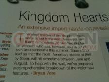 kingdom-heart-us002