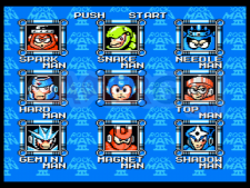 Megaman-on-the-PSN-0002