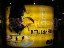 Metal-Gear-Solid-Peace-Walker-une-campagne-publicitaire-stupéfiante002
