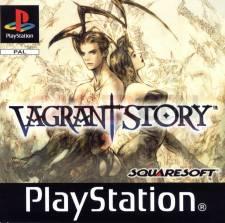 Vagrant_Story_Pal