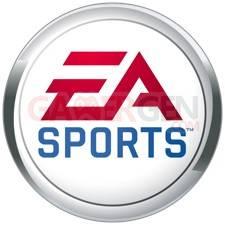 ea-sportslogo