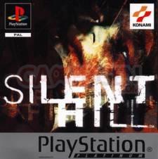 silent_hill_psone