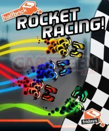 Halfbrick-Rocket-Racing! - 3