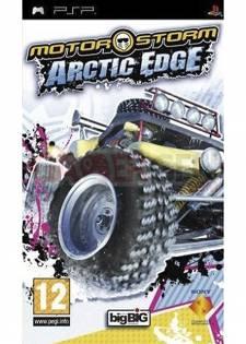 motorstorm-arctic-edge-edition-collector-7149439.