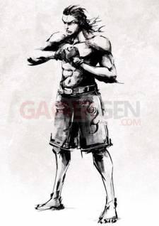 Yakuza-new-chapter-black-panther-de-nouvelles-image-devoilée006