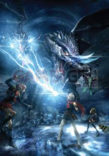 final-fantasy-type-0-34